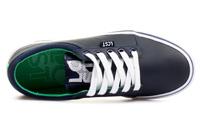 Lacoste Shoes Vaultstar 2