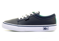 Lacoste Shoes Vaultstar 3