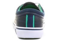 Lacoste Shoes Vaultstar 4