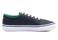 Lacoste Shoes Vaultstar 5