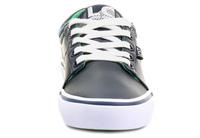 Lacoste Shoes Vaultstar 6