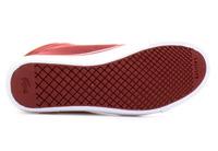 Lacoste Shoes Vaultstar Mid 1