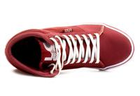 Lacoste Shoes Vaultstar Mid 2