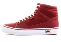 Lacoste Shoes Vaultstar Mid 3