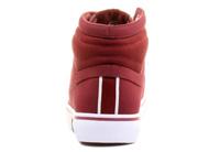 Lacoste Shoes Vaultstar Mid 4