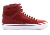 Lacoste Shoes Vaultstar Mid 5