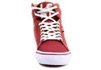 Lacoste Shoes Vaultstar Mid 6