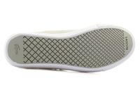 Lacoste Shoes Vaultstar Chukkarette 1