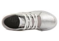 Lacoste Shoes Vaultstar Chukkarette 2