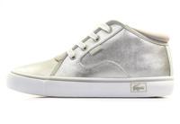 Lacoste Shoes Vaultstar Chukkarette 3