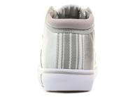 Lacoste Shoes Vaultstar Chukkarette 4