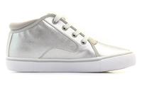 Lacoste Shoes Vaultstar Chukkarette 5