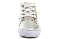 Lacoste Shoes Vaultstar Chukkarette 6