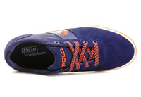 Polo Ralph Lauren Shoes Hanford 2