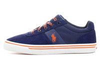 Polo Ralph Lauren Shoes Hanford 3