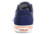 Polo Ralph Lauren Shoes Hanford 4