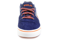 Polo Ralph Lauren Shoes Hanford 6
