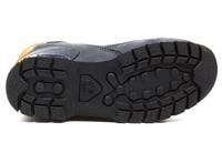 Timberland Cipele EURO HIKER 1