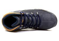 Timberland Cipele EURO HIKER 2