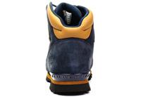 Timberland Cipele EURO HIKER 4