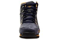 Timberland Cipele EURO HIKER 6