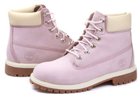 Timberland-Čizme-6in Prem Boot