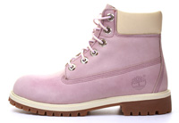 Timberland Čizme 6in Prem Boot 3