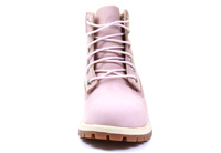 Timberland Čizme 6in Prem Boot 6