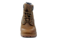 Timberland Topánky 6 Inch Premium Boot 6