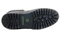 Timberland 9500r