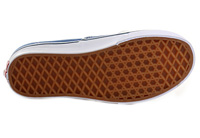 Vans Pantofi Ua Authentic 1
