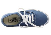 Vans Pantofi Ua Authentic 2