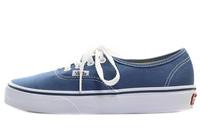 Vans Topánky Ua Authentic 3