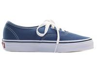 Vans Topánky Ua Authentic 5