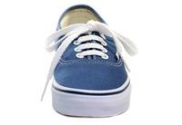 Vans Topánky Ua Authentic 6