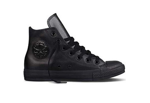 Converse Patike Ct All Star Hi