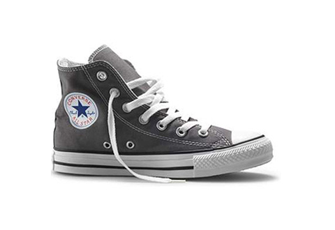 Converse Duboke Patike Ct As Specialty
