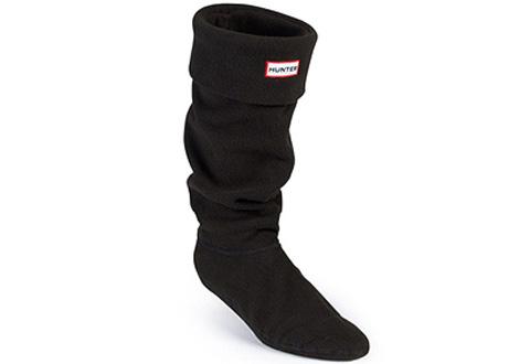 Hunter Čarape Welly socks