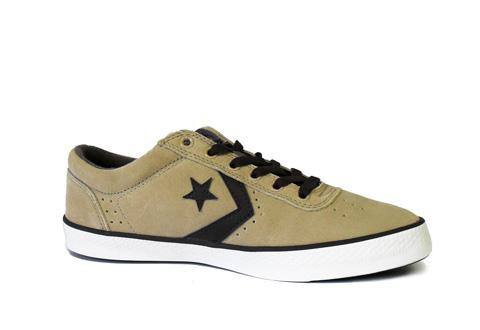 77051e3180 Converse Tornacipő - Wells Ox - 136905C - Office Shoes Magyarország