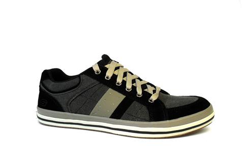 Skechers Pantofi Diamo