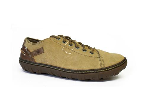 Cat Pantofi Sinclair