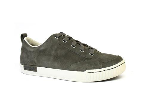 Cat Pantofi Modesto