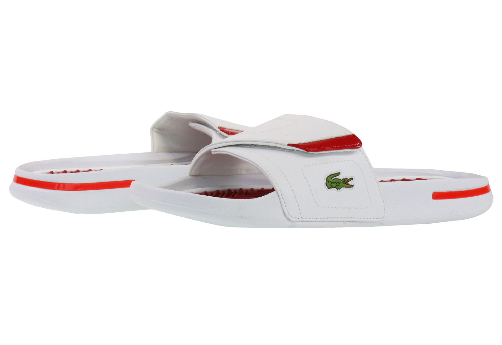 172f13aecc7e Lacoste Slippers - Molitor - 13S-4038-286 - Online shop for sneakers ...