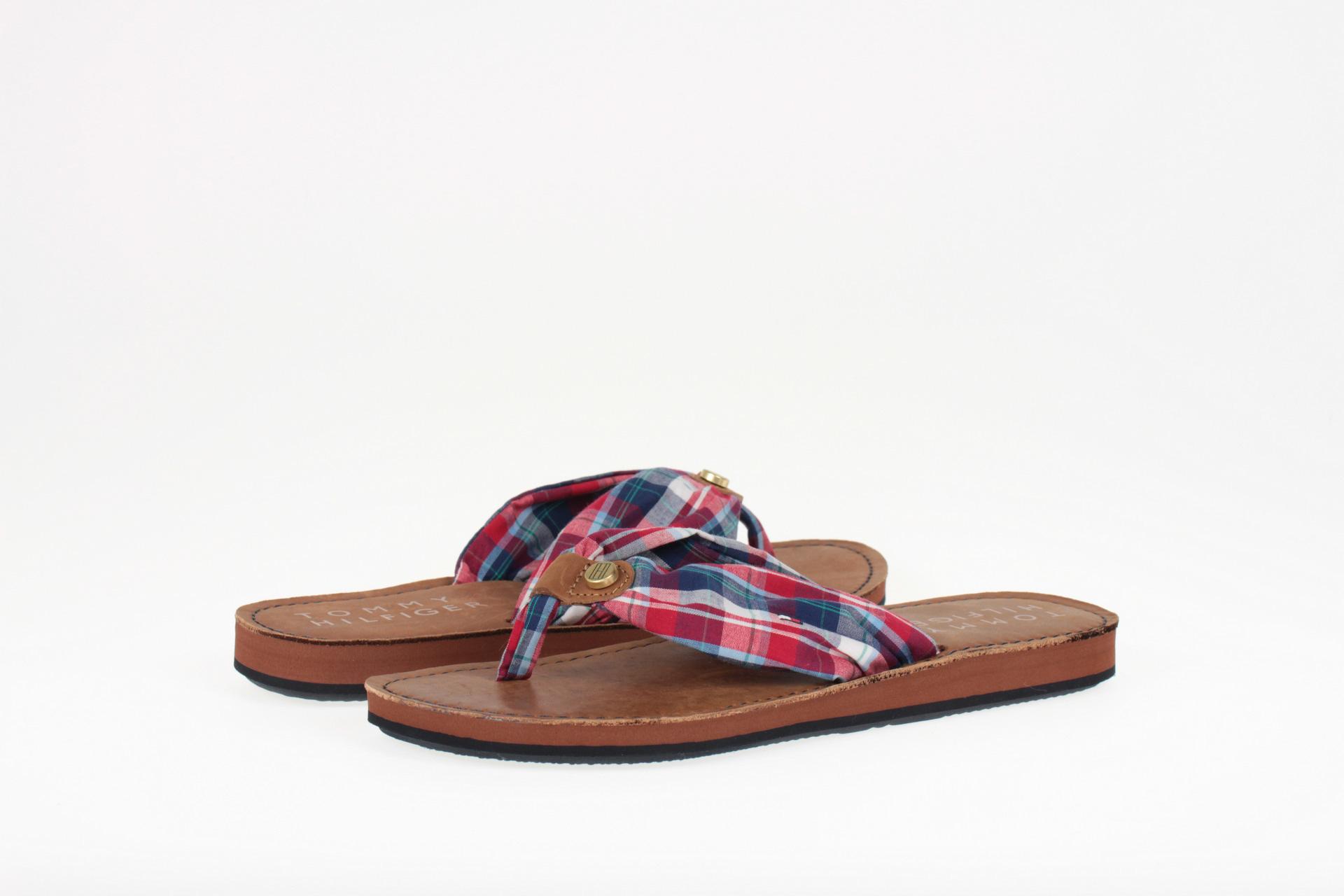 Tommy Hilfiger Papucs - Monica 6 B - 13s-5522-214 - Office Shoes ... 4a76226944