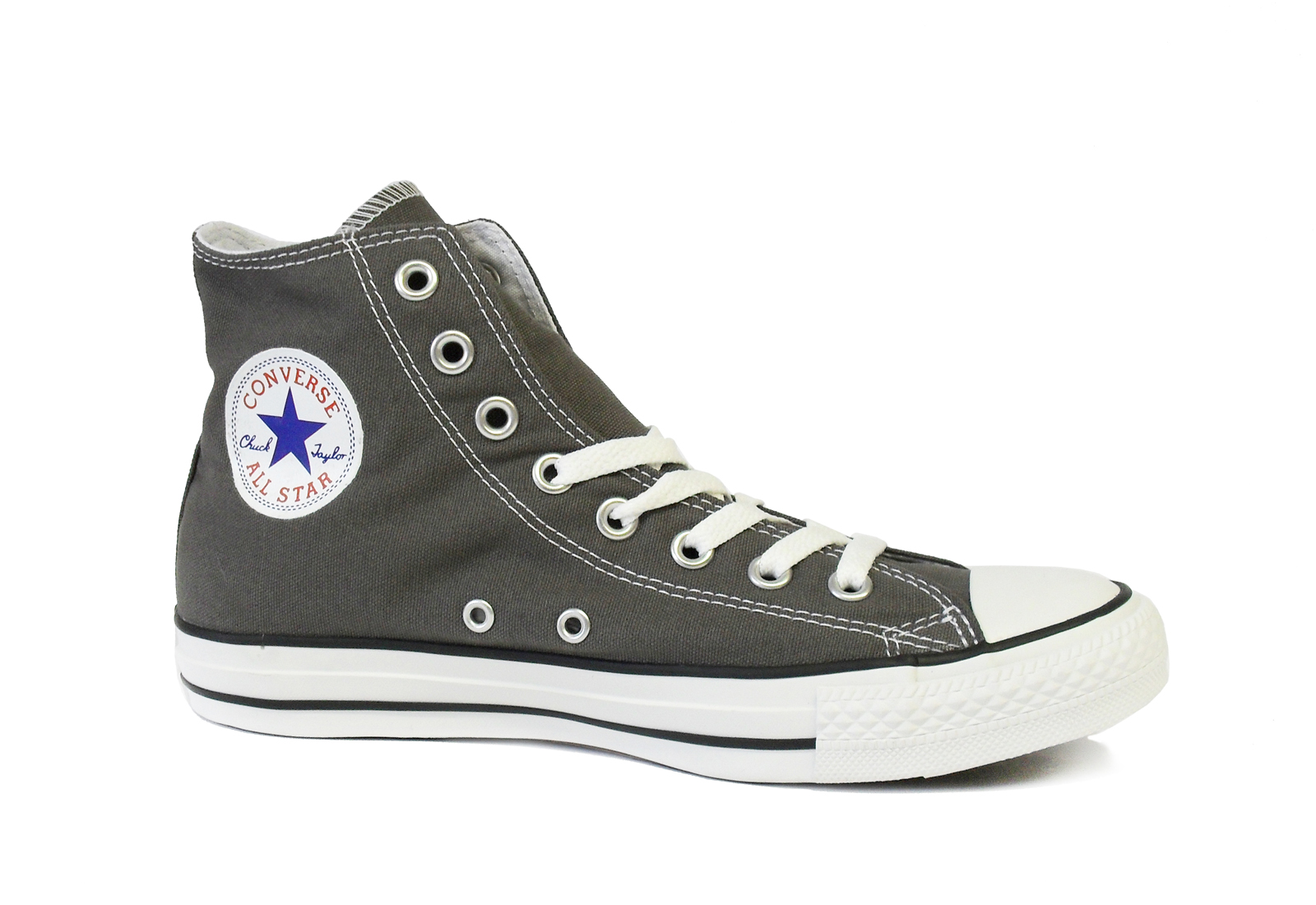 Converse Tornacipő - Chuck Taylor All Star Specialty Hi - 1J793C - Office  Shoes Magyarország d149bad604