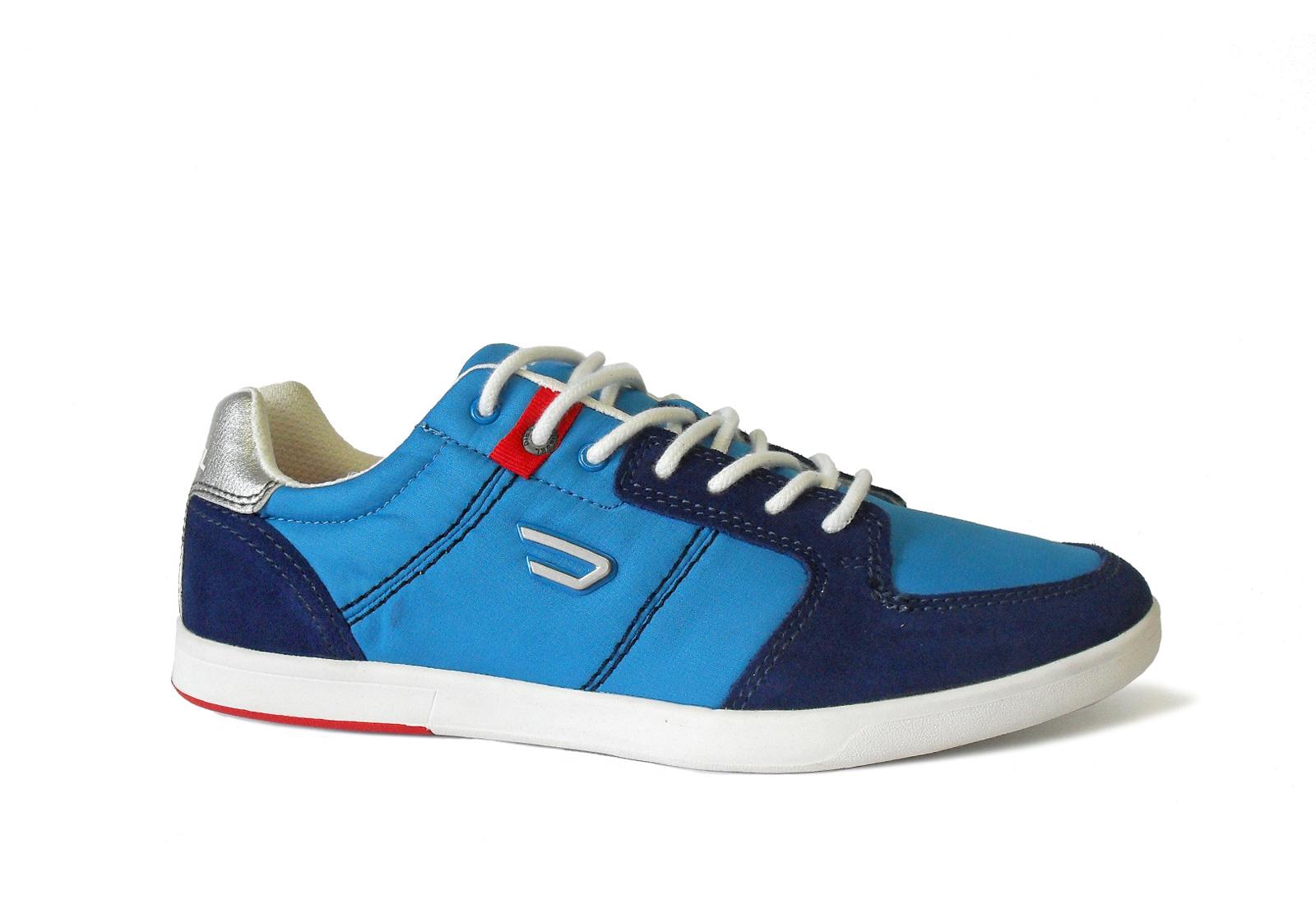 Diesel Shoes - Hutsky - 675-005-4785 - Online shop for ...