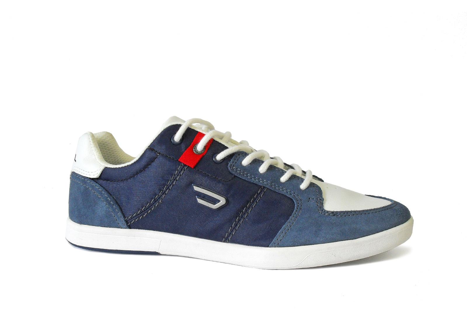 Diesel Shoes - Hutsky - 675-989-4774 - Online shop for ...