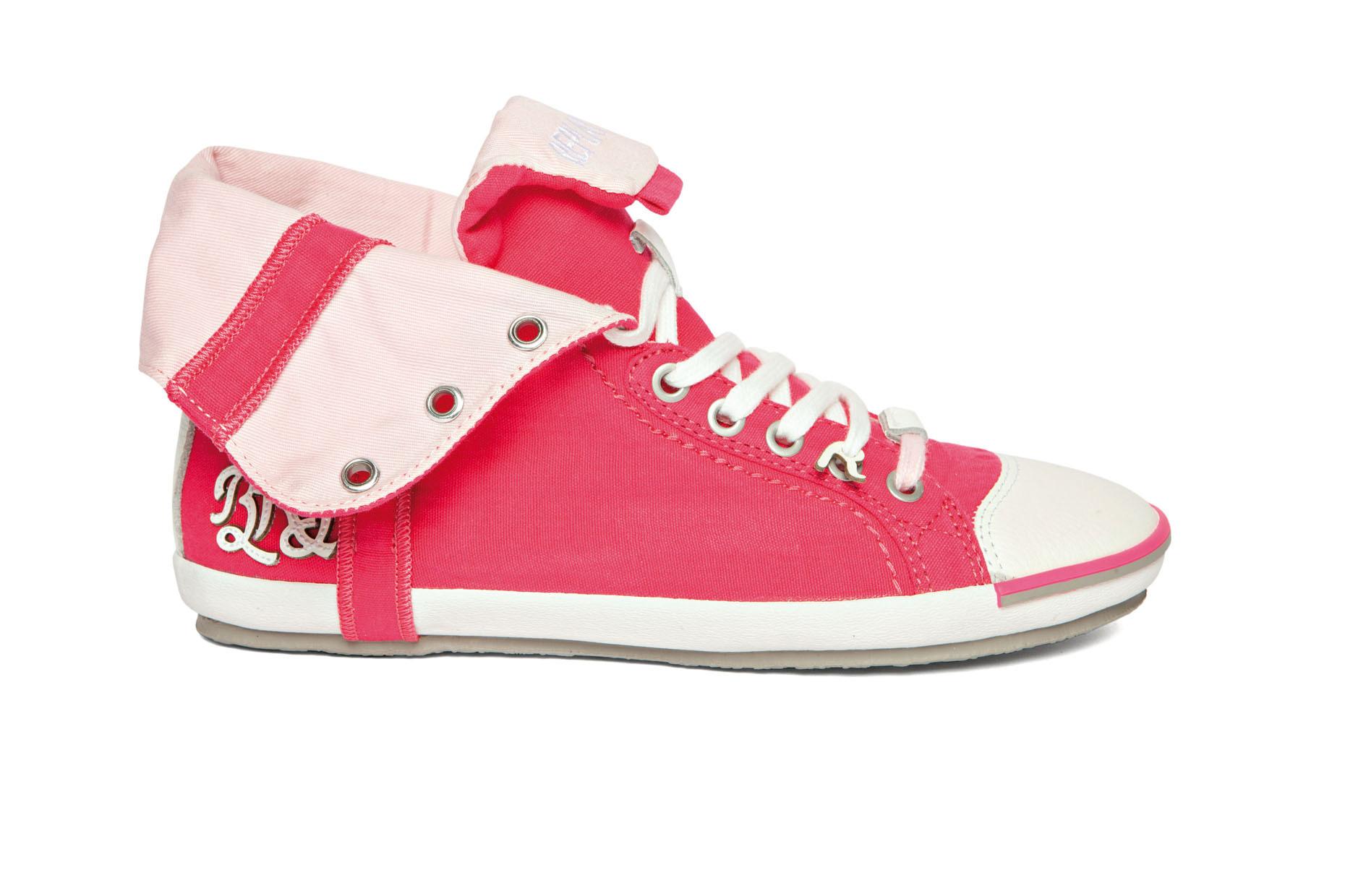 Replay Tornacipő - Starlette - rv140049t-0025 - Office Shoes ... 2e1f163c72