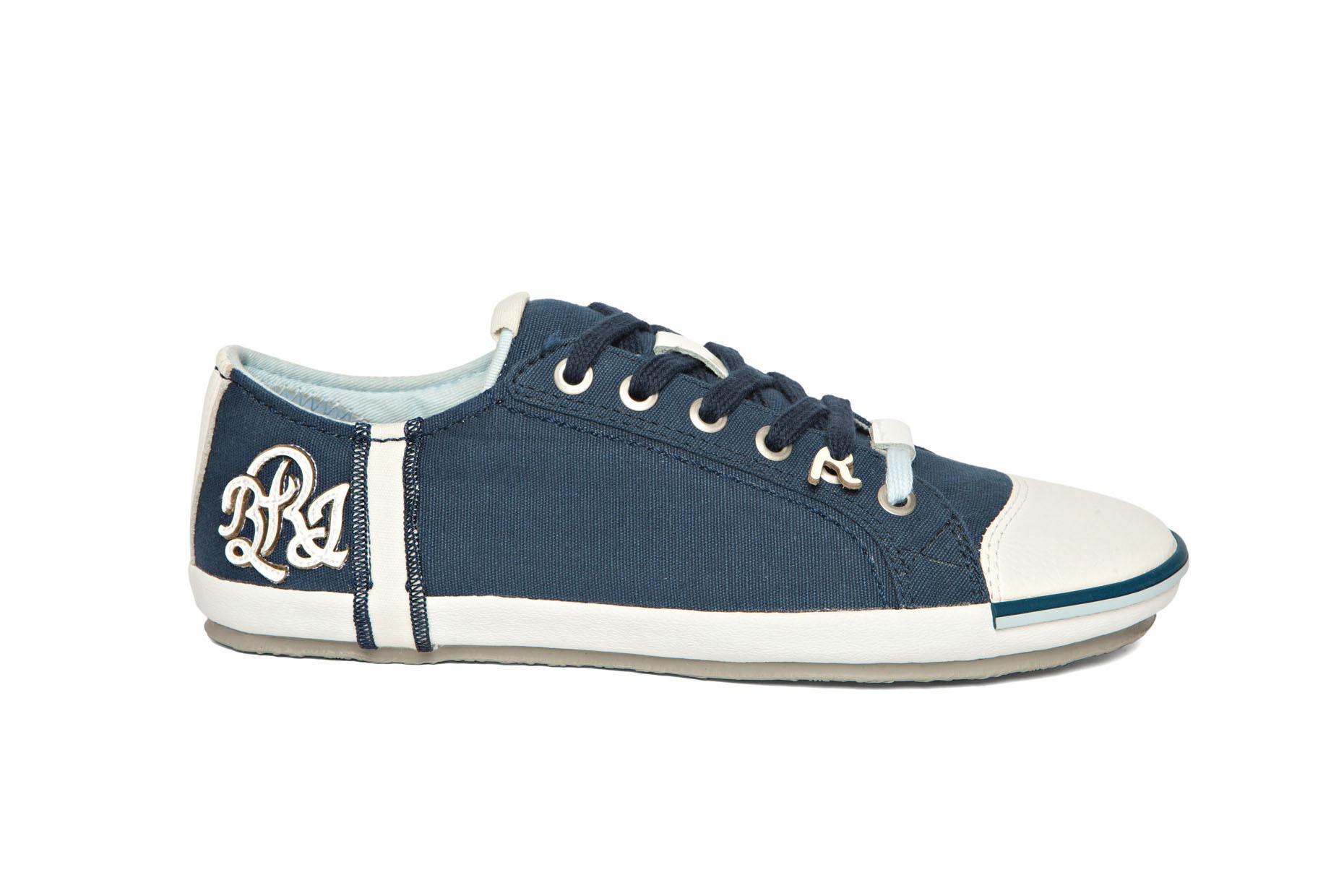Replay Cipő - Starlette - rv140054t-0040 - Office Shoes Magyarország db6f3eb565