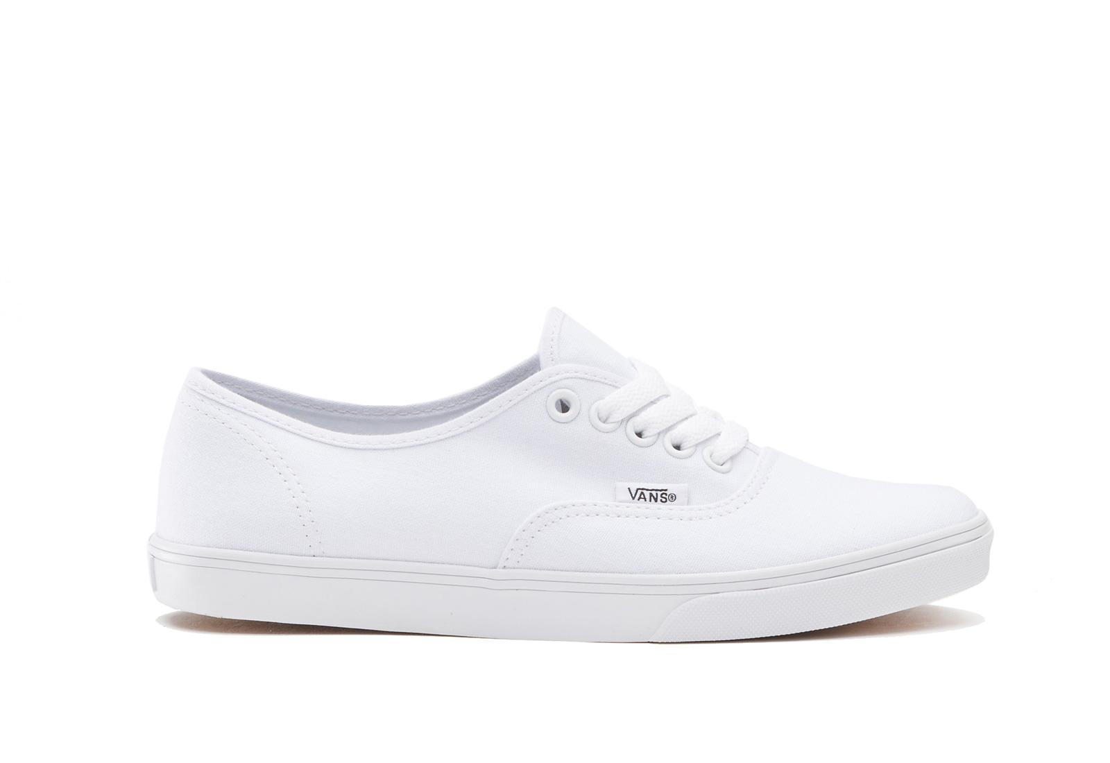 Vans Sneakers - Authentic Lo Pro - VF7BQLZ - Online shop for ... 9e517c750e